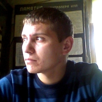 Артем, 34 года, Лев, Димитровград