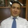 zahid, 48, г.Баку