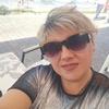Юлия, 37, г.Одесса