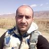 Сурен, 36, г.Ереван