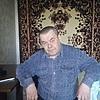 Анатолий, 64, г.Тольятти