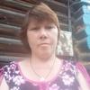 Marina, 52, Zyrianovsk