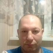 Дмитрий 39 Первоуральск