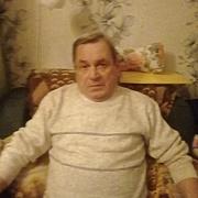 анатолий 67 Воскресенск