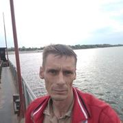 Дмитрий 42 года (Водолей) Екатеринбург