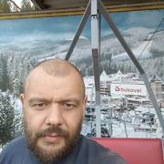 Василь Циганчук 40 Франкфурт-на-Майне