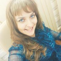 Мари, 35 лет, Водолей, Махачкала
