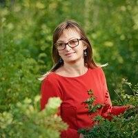 Анастасия, 38 лет, Телец, Магнитогорск
