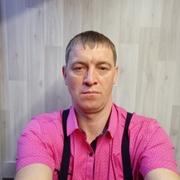 Паша 35 Кемерово