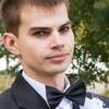 Igor, 29, Enakievo