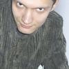 Геннадий, 38, г.Антрацит