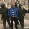 Hrayr, 42, г.Ереван