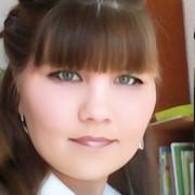 Елена 33 Владивосток