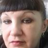 олеся, 34, г.Самара