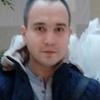 Павел, 30, г.Королев