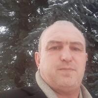 Алексей, 47 лет, Стрелец, Москва