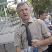 Знакомства в Горно-Алтайске с пользователем Александр 67 лет (Скорпион)