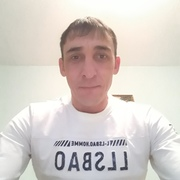 Динис Якупов, 33, г.Уфа