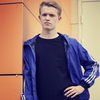 Евгений, 20, г.Королев