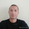 Sergey Golovchenko, 38, Novorossiysk