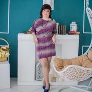 Катерина, 36, г.Белорецк