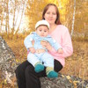 Наталья, 42, г.Шумиха