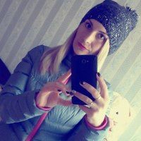 Олия, 34 года, Весы, Нижний Новгород