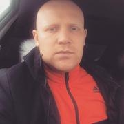 Сергей, 29, г.Заринск
