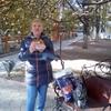 Елена, 47, г.Дебальцево