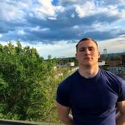 Денис 30 лет (Козерог) хочет познакомиться в Малой Виске