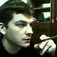 Andrzey, 34 года, Дева, Красноярск