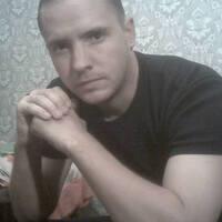 Данил, 36 лет, Скорпион, Семей