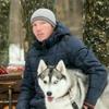 Галиуллин Артур, 36, г.Йошкар-Ола