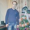 Виталий Буев, 33, г.Орша