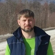 Юрий, 35, г.Комсомольск-на-Амуре