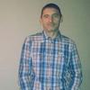 Александр, 48, г.Тамбов