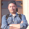 Виталий, 36, г.Туркестан