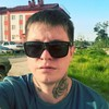 Дмитрий, 26, г.Губкинский (Ямало-Ненецкий АО)
