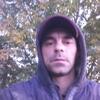 владиимир, 32, г.Костанай