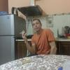 Алексей, 40, г.Ялта