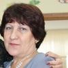 Cветлана, 57, г.Голицыно