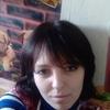 Ольга, 25, г.Шахты