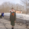 Светлана, 36, г.Ключи (Камчатская обл.)