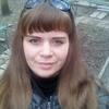 Екатерина, 25, Торез