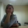 Светлана, 36, г.Ессентуки