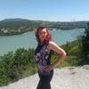 Елена, 43, г.Анапа