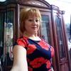 Татьяна, 53, г.Санкт-Петербург
