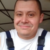Олег, 27, г.Наро-Фоминск