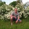 Роман, 34, г.Белоозерск