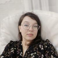 Яна, 38 лет, Телец, Киров